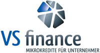 VS Finance GmbH